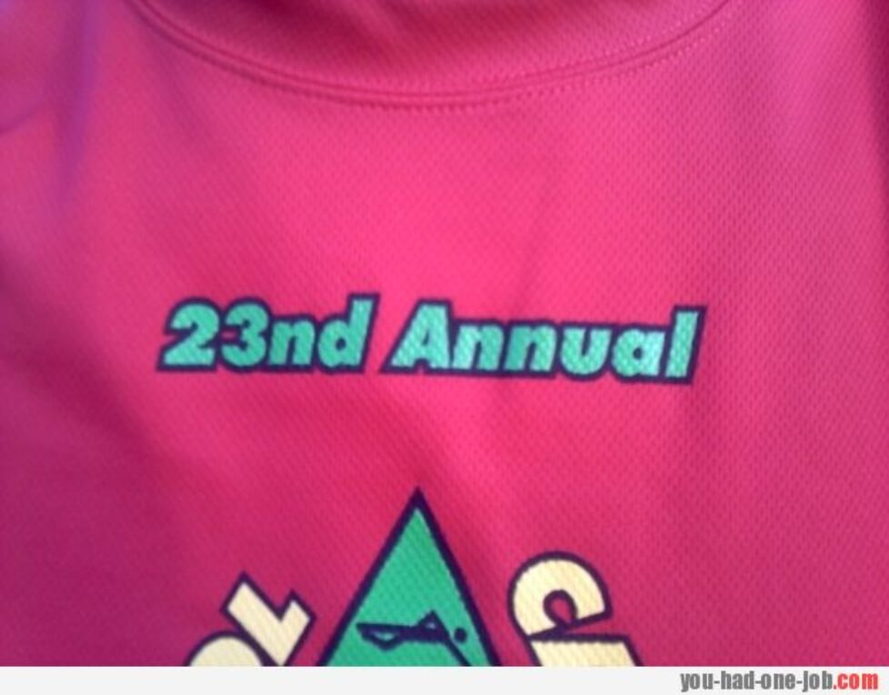 23nd_annual